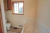 1540 Eldorado Avenue - Photo 34