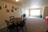 235 Crater Lake Parkway - Photo 10