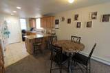 235 Crater Lake Parkway - Photo 11