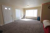 235 Crater Lake Parkway - Photo 13