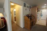 235 Crater Lake Parkway - Photo 14