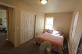 235 Crater Lake Parkway - Photo 16