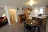 235 Crater Lake Parkway - Photo 29
