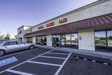 1325 Center Drive - Photo 4