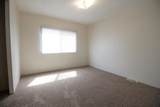 20930 Journey Avenue - Photo 12