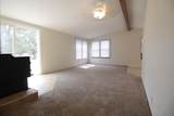 20930 Journey Avenue - Photo 4