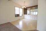 20930 Journey Avenue - Photo 7