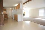 20930 Journey Avenue - Photo 8