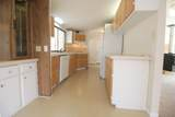 20930 Journey Avenue - Photo 9