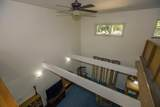 5119 Cottage Avenue - Photo 24