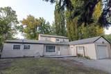 5119 Cottage Avenue - Photo 35