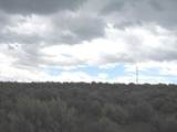 TL 2800 Chinook (27S17e28-Cd-02800) Road - Photo 3