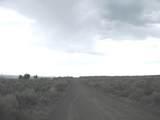 TL 2800 Chinook (27S17e28-Cd-02800) Road - Photo 4