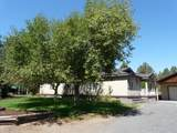 60872 Raintree Drive - Photo 1