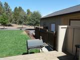 60872 Raintree Drive - Photo 15