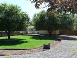 60872 Raintree Drive - Photo 18