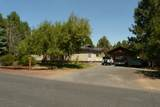 60872 Raintree Drive - Photo 2
