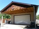 60872 Raintree Drive - Photo 3