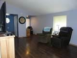 60872 Raintree Drive - Photo 5