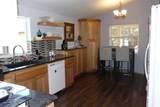 60872 Raintree Drive - Photo 8