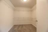 1335 Pippen Court - Photo 12