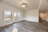 1335 Pippen Court - Photo 9