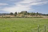1524 Dry Creek Road - Photo 35