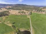 1524 Dry Creek Road - Photo 48