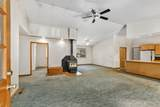 51485 Birch Road - Photo 12