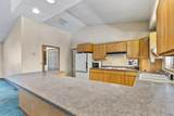 51485 Birch Road - Photo 13
