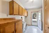 51485 Birch Road - Photo 14