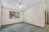 51485 Birch Road - Photo 15