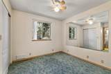 51485 Birch Road - Photo 19