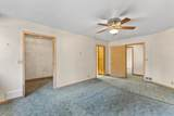 51485 Birch Road - Photo 26