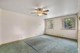 51485 Birch Road - Photo 27