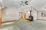 51485 Birch Road - Photo 28