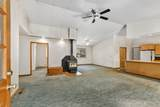 51485 Birch Road - Photo 29