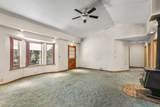 51485 Birch Road - Photo 30