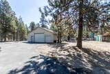 51485 Birch Road - Photo 6
