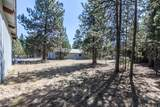 51485 Birch Road - Photo 7