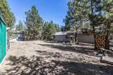 51485 Birch Road - Photo 8