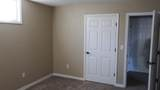 2101 Locust Way - Photo 25