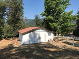 2295 West Evans Creek Road - Photo 3