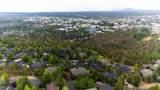 3229 Fairway Heights Drive - Photo 39