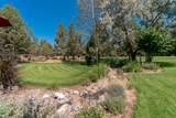 2296 Condor Drive - Photo 19