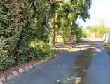 1840 Stewart Avenue - Photo 33