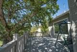 100 Cedar Ridge Terrace - Photo 31