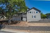 100 Cedar Ridge Terrace - Photo 33