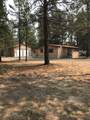 52582 Deer Field Drive - Photo 1