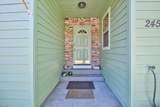 245 Red Cedar Lane - Photo 2